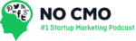 No CMO Podcast W/ Brendon Ainsworth, FTP Today